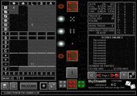 SkyDices98 pour mac