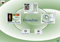 Diondine PC version 6 pour mac