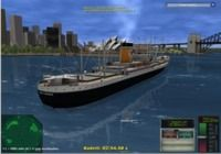 Sea Company Tycoon pour mac