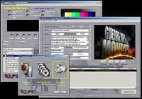 ToupicVid pour mac