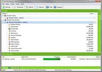 KLS Mail Backup pour mac