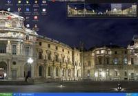 360Desktop pour mac