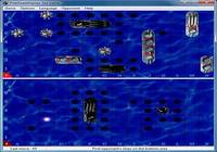 FreeSweetGames Sea Battle
