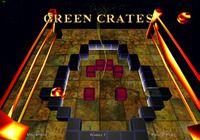 Green_crates pour mac