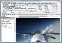 TVideoGrabber .NET Video SDK pour mac