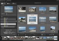 AVS Photo Editor pour mac