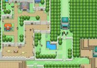 Pokemon Uranium pour mac