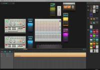 Audiotool  pour mac
