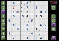 Sudoku pour mac