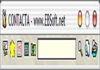 Contacta Freeware pour mac
