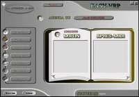 Easy-VRP pour mac