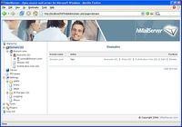 hMailServer pour mac