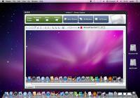 Onde Screen Capture for Mac pour mac