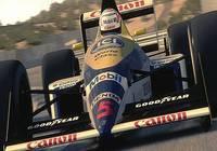 F1 2013 pour mac