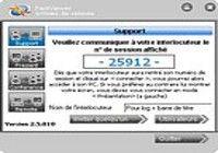 FastViewer pour mac