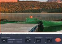 Movavi Screen Capture pour mac