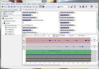 Transcriber AG pour mac