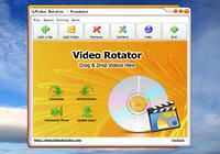 Video Rotator pour mac