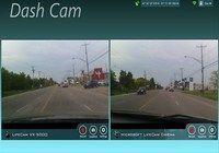 Dash Cam Windows Phone pour mac