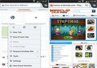 FlashFox Android pour mac