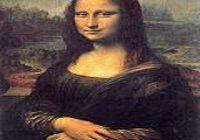 Leonardo da Vinci Wallpapers