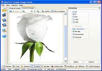 ReaTIFF - Image converter to TIFF