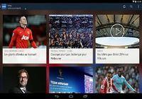 FIFA iOS pour mac