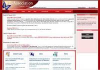 B-Association pour mac