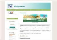Boutique.com