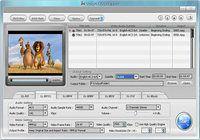 WinX DVD Ripper pour mac