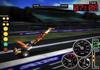 Ultra Drag Racing pour mac