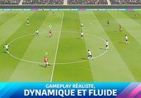 Dream League Soccer iOS