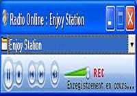 Radio Online pour mac