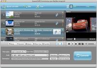 Aiseesoft MP3 Convertisseur pour Mac pour mac