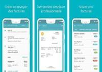 Zervant iOS