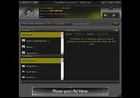 EarthMediaCenter WebCam Portable pour mac