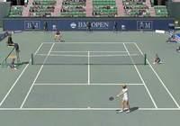 Dream Match Tennis Online pour mac