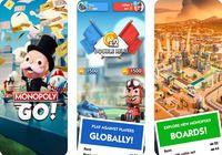 Monopoly Go iOS  pour mac