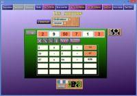 Le jeu des chiffres et des lettres pour mac