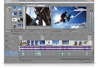 Sony Imagination Studio Suite pour mac