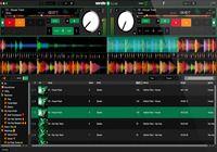 Serato DJ Lite Mac pour mac