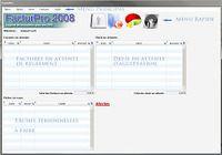 FacturPro 2008 pour mac