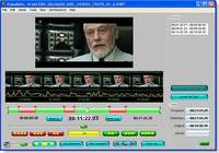VideoReDo Plus pour mac