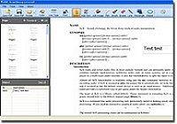 Modifier PDF pour mac