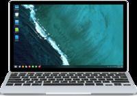 Phoenix OS pour mac