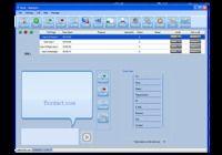 Live Chat Solution Bontact pour mac