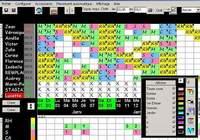 Edt-Planning pour mac