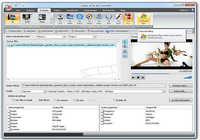 2D to 3D Video Converter pour mac
