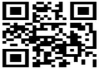 QR-Code Font and Encoder for Windows pour mac
