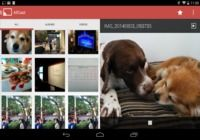 AllCast Android pour mac